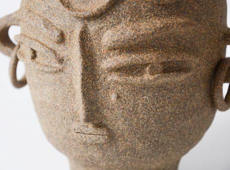 Ada_ceramic_face_by_miri_orenstein_6