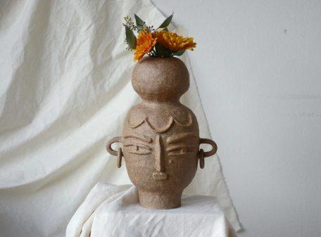 Ada_ceramic_face_by_miri_orenstein_cover_a