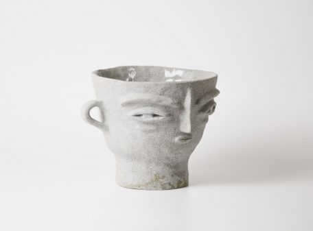 Alexa_bowl_ceramic_face_by_miri_orenstein_3