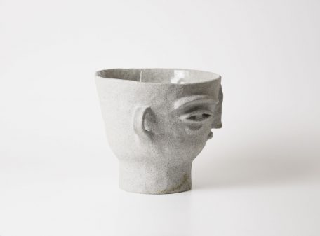 Alexa_bowl_ceramic_face_by_miri_orenstein_4