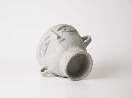 Alexa_bowl_ceramic_face_by_miri_orenstein_5