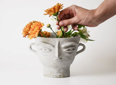 Alexa_bowl_ceramic_face_by_miri_orenstein_6