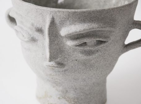 Alexa_bowl_ceramic_face_by_miri_orenstein_7