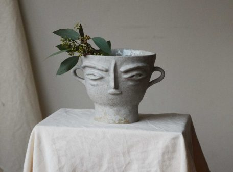 Alexa_bowl_ceramic_face_by_miri_orenstein_cover