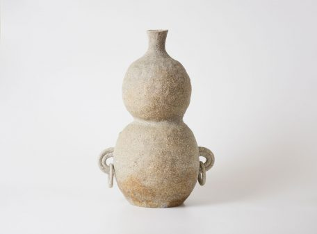Anna_ceramic_vase_face_by_miri_orenstein_3