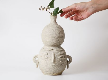 Anna_ceramic_vase_face_by_miri_orenstein_5