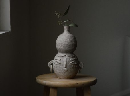 Anna_ceramic_vase_face_by_miri_orenstein_cover
