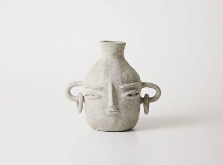 Bella_ceramic_vase_face_by_miri_orenstein_1