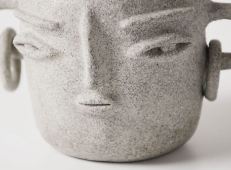 Bella_ceramic_vase_face_by_miri_orenstein_5