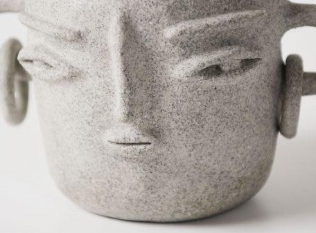 Bella_ceramic_vase_face_by_miri_orenstein_5