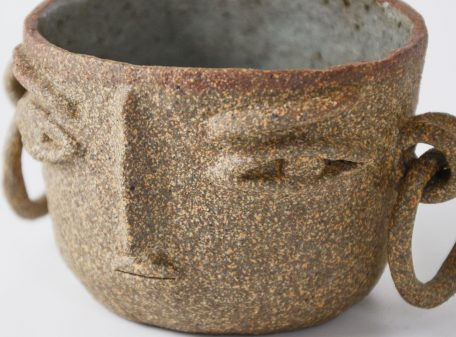 Danna_ceramic_vase_face_by_miri_orenstein_6
