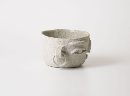 Delilah_ceramic_bowl_face_by_miri_orenstein_3