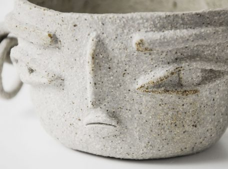 Delilah_ceramic_bowl_face_by_miri_orenstein_7