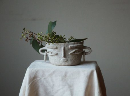 Delilah_ceramic_bowl_face_by_miri_orenstein_cover_2