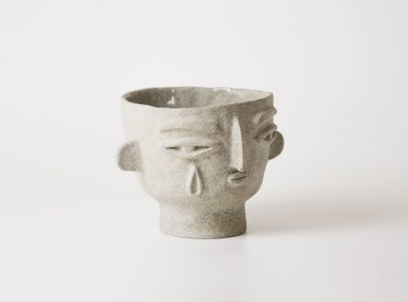 Diana_ceramic_bowl_face_by_miri_orenstein_3