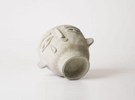 Diana_ceramic_bowl_face_by_miri_orenstein_5