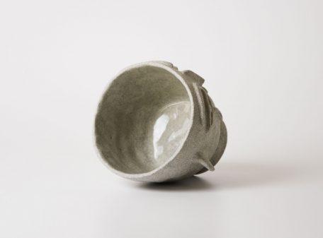 Diana_ceramic_bowl_face_by_miri_orenstein_6