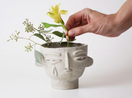 Diana_ceramic_bowl_face_by_miri_orenstein_7