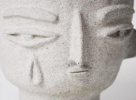 Diana_ceramic_bowl_face_by_miri_orenstein_8