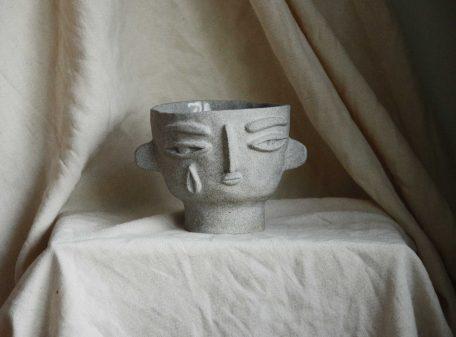 Diana_ceramic_bowl_face_by_miri_orenstein_cover