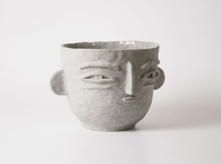 Eleanor_ceramic_bowl_face_by_miri_orenstein_2