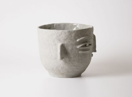 Eleanor_ceramic_bowl_face_by_miri_orenstein_3