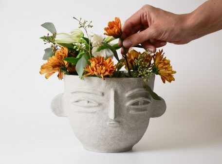Eleanor_ceramic_bowl_face_by_miri_orenstein_6