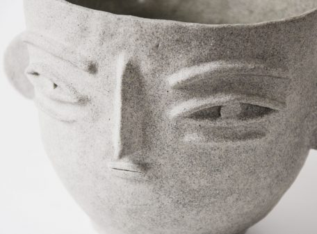 Eleanor_ceramic_bowl_face_by_miri_orenstein_7