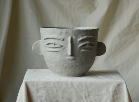 Eleanor_ceramic_bowl_face_by_miri_orenstein_8