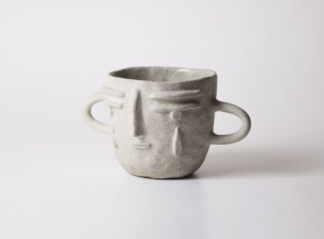 Eliza_ceramic_face_by_miri_orenstein_3