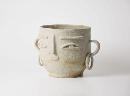 Ella_ceramic_bowl_face_by_miri_orenstein_4