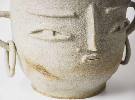 Ella_ceramic_bowl_face_by_miri_orenstein_7a