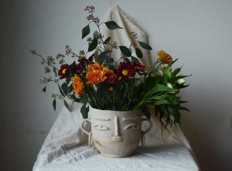 Ella_ceramic_bowl_face_by_miri_orenstein_cover