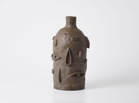Eyes_ceramic_vase_face_by_miri_orenstein_3