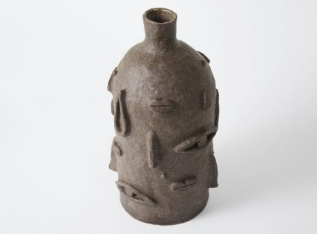Eyes_ceramic_vase_face_by_miri_orenstein_7