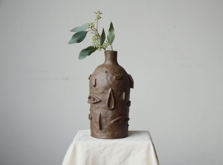 Eyes_ceramic_vase_face_by_miri_orenstein_cover