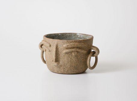 Gia_ceramic_bowl_face_by_miri_orenstein_2
