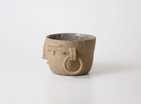 Gia_ceramic_bowl_face_by_miri_orenstein_3
