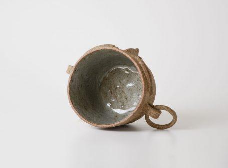 Gia_ceramic_bowl_face_by_miri_orenstein_5