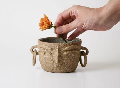 Gia_ceramic_bowl_face_by_miri_orenstein_6