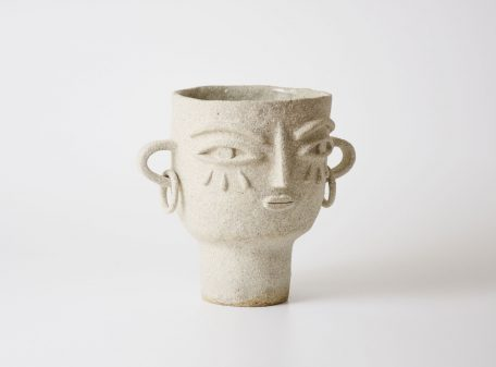Julia_ceramic_vase_face_by_miri_orenstein_5