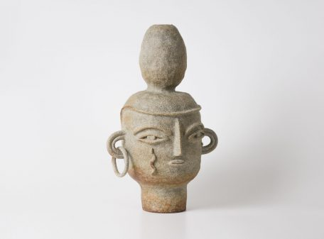Kayla_ceramic_vase_face_by_miri_orenstein_6
