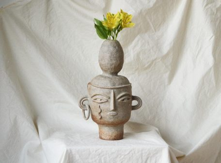Kayla_ceramic_vase_face_by_miri_orenstein_cover