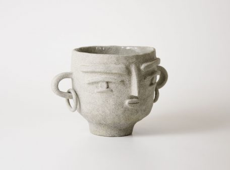Lilly_ceramic_vase_face_by_miri_orenstein_3