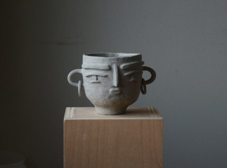 Lilly_ceramic_vase_face_by_miri_orenstein_cover