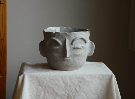 Nola_ceramic_bowl_face_by_miri_orenstein