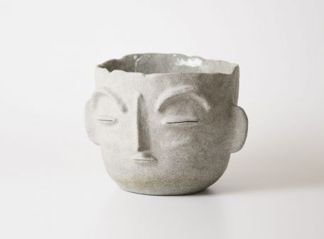 Nola_ceramic_bowl_face_by_miri_orenstein_2