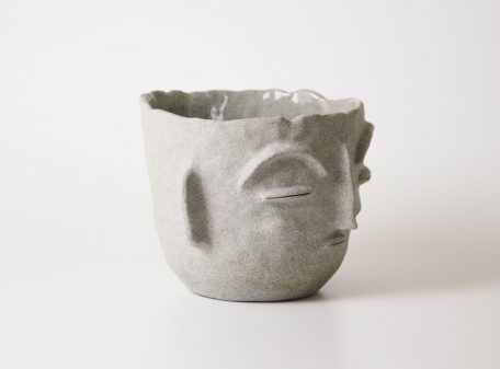 Nola_ceramic_bowl_face_by_miri_orenstein_4