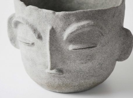 Nola_ceramic_bowl_face_by_miri_orenstein_6