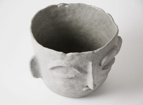 Nola_ceramic_bowl_face_by_miri_orenstein_7